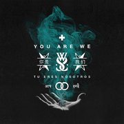 Review: While She Sleeps - You Are We
