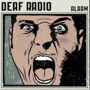 Deaf Radio: Alarm