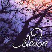 Review: Aëdon - Leaves Turning Red
