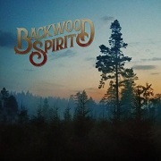 Backwood Spirit: Backwood Spirit