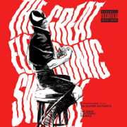 DVD/Blu-ray-Review: The Bloody Beetroots - The Great Electronic Swindle