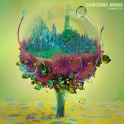 Review: Carousel Kings - Charm City
