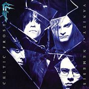 Review: Celtic Frost - Vanity/Nemesis - Remastered