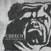 Review: Cheech - Old Friends EP