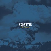 Conveyer: No Future