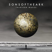 Sons Of The Ark: Thirteen Waves