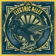 The Electric Alley: Get Electrified!