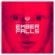 Review: Ember Falls - Welcome To Ember Falls