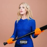 Emily Haines & The Soft Skeleton: Choir Of The Mind