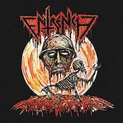 Entrench: Through The Walls Of Flesh