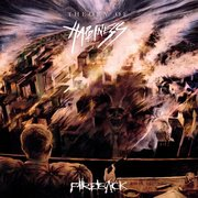 Review: Fireback - Theory Of Happiness