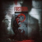 Review: Firstborn - Firstborn
