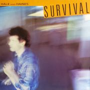 Review: Hale & Haines - Survival