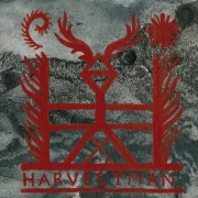 Review: Harvestman - Music For Megaliths