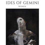 Review: Ides Of Gemini - Women