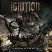 Review: Ignition - Guided By The Waves
