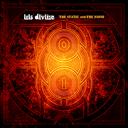 Iris Divine: The Static And The Noise