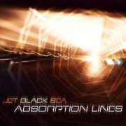 Review: Jet Black Sea - Absorption Lines