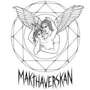 Review: Makthaverskan - lll