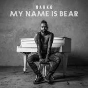 Review: Nahko - My Name Is Bear