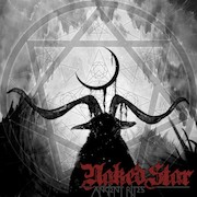 Review: Naked Star - Ancient Rites