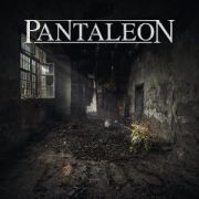 Review: Pantaleon - Virus