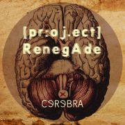 Project Renegade: Cerebra