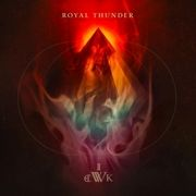 Royal Thunder: Wick