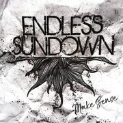 Endless Sundown: Make Sense