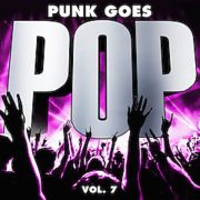 Various Artists: Punk Goes Pop 7