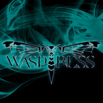 Review: Wasptress - Wasptress