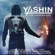Review: Yashin - The Renegades