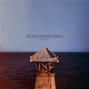 Action & Tension & Space: Skåredalen Funhouse