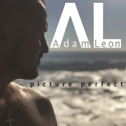 Adam Leon: Picture Perfect