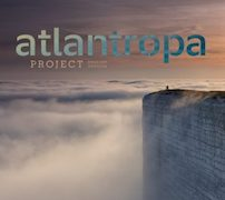 Atlantropa Project: Atlantropa Project – English Version