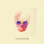 All Them Witches: All Them Witches