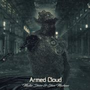 Armed Cloud: Master Device & Slave Machines