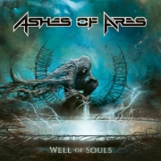 Ashes Of Ares: Well of Souls