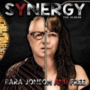 Review: Bara Jonson And Free - Synergy – The Album