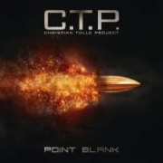 Christian Tolle Project: Point Blank