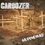 Review: Caroozer - Grooveyard