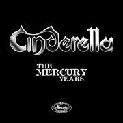 Cinderella: The Mercury Years