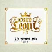 CoreLeoni: The Greatest Hits Part 1 - erste Review