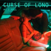 DVD/Blu-ray-Review: Curse Of Lono - As I Fell
