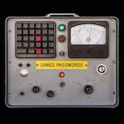 Dawes: Passwords