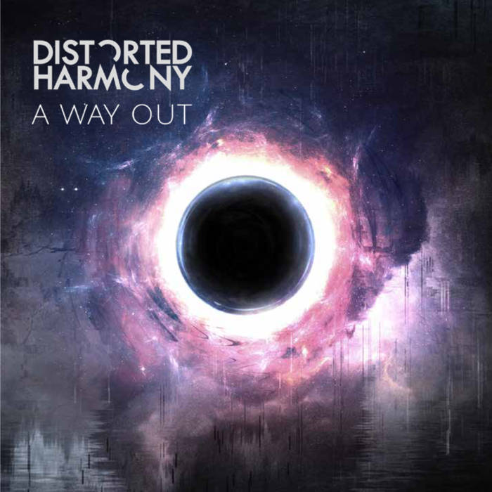 Distorted Harmony: A Way Out