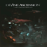 Divine Ascension: The Uncovering