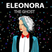 Review: Eleonora - The Ghost