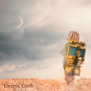 Electric Earth: Electric Earth