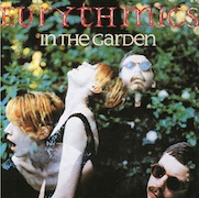"Eurythmics: In The Garden (1981) – Newly 180g-Vinyl-Mastered From Original 1/2""-Tapes"